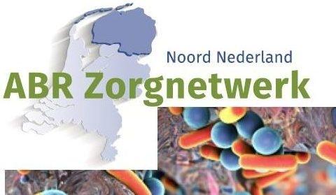 Nieuwsbericht: Nieuwsbrief ABR Zorgnetwerk Noord Nederland