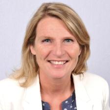 Astrid Koek