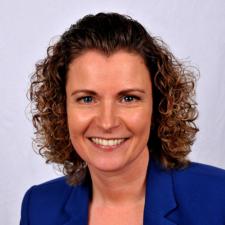 Bea Visser