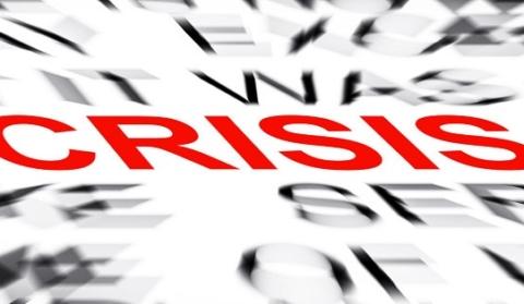 Nieuwsbericht: Crisismanagementopleiding - Warme fase