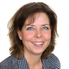 Sandra Willemsen