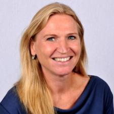 Hennie Hoogeveen