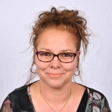 Jessica Niemeijer