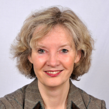 Joanneke Lootsma