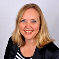 Mariska Visser