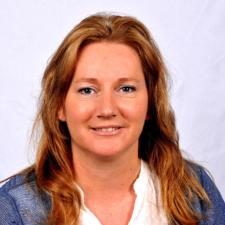 Patricia Huisman