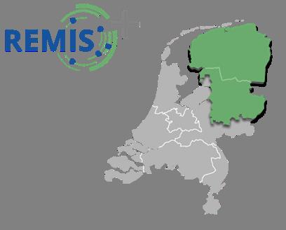 Nieuwsbericht: Remis+ bijeenkomst