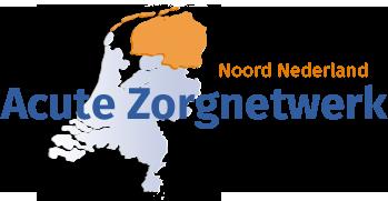 Logo Acute Zorgnetwerk