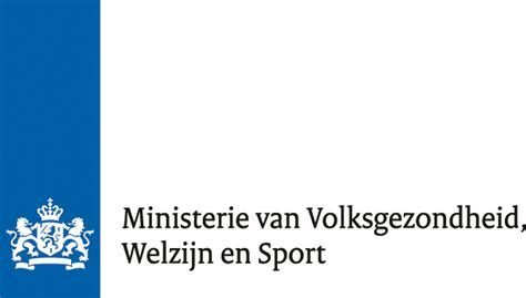 Nieuwsbericht: Kamerbrief Minister Bruins over toekomst ziekenhuizorg Drenthe en Zuidoost Groningen